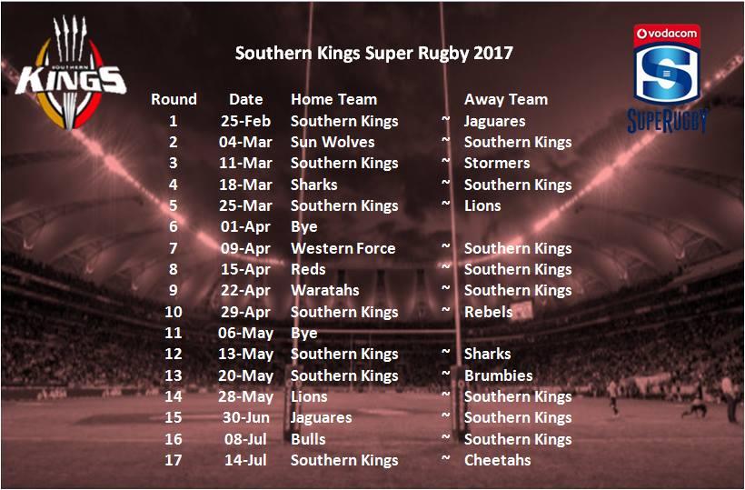 fixtures-2017