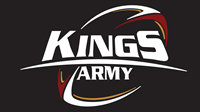 Kings Army